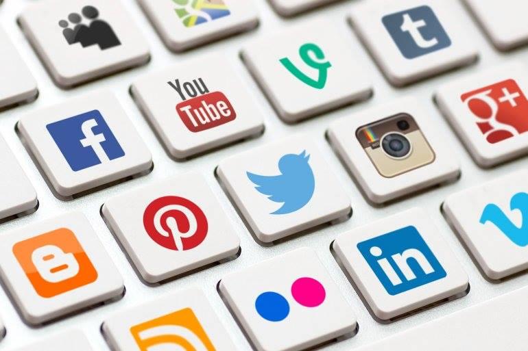 Присоединяйтесь к группам Центросоюза РФ в социальных сетях!